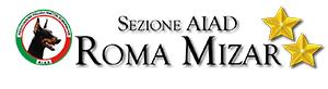 Sezione AIAD Roma Mizar
